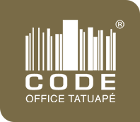 Code Office Tataupé
